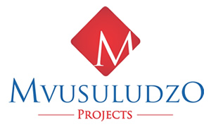 Mvuso-Projects-Logo-Clients